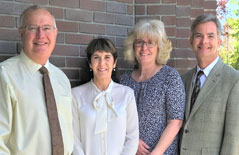Boise Attorneys of Schroeder and Lezamiz Law Offices