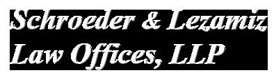 Schroeder and Lezamiz Law Offices in Boise, Idaho